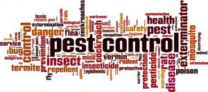 About Active Pest Control Solutions