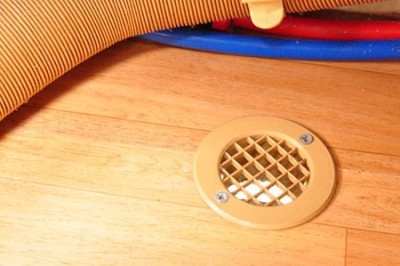 12 must-knows for vermin proofing caravans or motorhomes